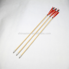 Aims china traditional archery supplies archery equipment supplier