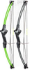 China Compound Youth Bows for Children Bow And Arrow Compound M031
