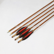 AIMS wholesale china archery arrows for archery recurve bow and compound bow